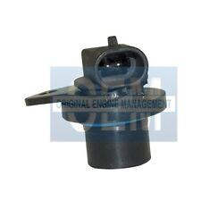Original Engine Management 96156 Cam Position Sensor