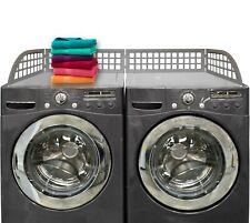Haus Maus Laundry Guard - Slate Gray