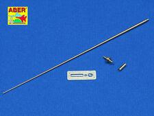 1/16 ABER 16 032 German 2m antena