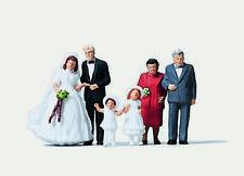 Merten 2535 Hochzeit, N