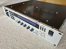 Yamaha CS6R Rack Synthesizer / Sampler