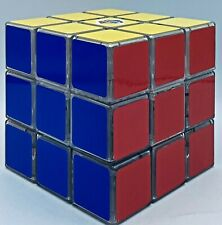 Paladone Rubiks Cube Light without Stand without Cord but Works with 5V DC 500mA