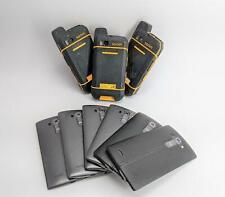 Lot of 26x Assorted Brands Phones|
