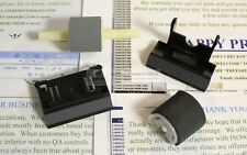 HP LASERJET 2100 2200 MAINTENANCE ROLLER PAPER JAM REPAIR KIT PREMIUM ISO9001 US