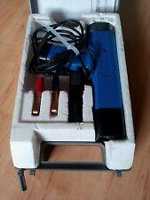 Stroboskop Xenon Blitz Pistole Lampe Zündlicht Zünd Einstellung Tecnomotor Italy