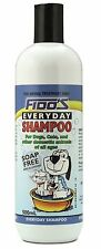 Fido's Everyday Shampoo For Dogs and Cats 500 ml