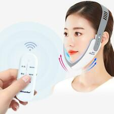 V-Face Lifting Instrument Masseter Face-Lifting Double Chin Removal Tool Useful