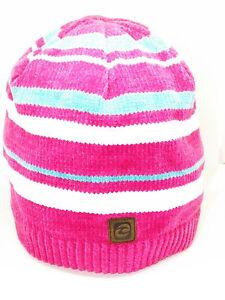 Gorro/Beanie - RIP CURL - Southern Beanie - Pink/Rosa - HAT