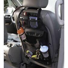 Auto Car Back Seat Organizer Storage Multi-Pocket Bag Car Accessories Bag