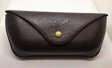 Astuccio Originale Persol 8649 original hard case Persol for 8649