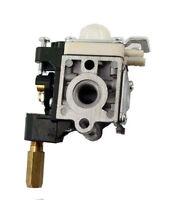 Carburetor Echo Replaces Part Number A02100380 A021000722 A021000720 A021000721
