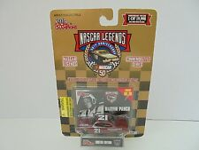 1965 Marvin Panch #21 Ford Galaxie 1/64th Scale RC Nascar Diecast Collectable MT