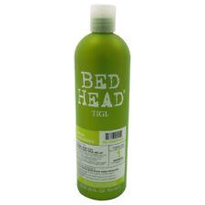 Tigi Bed Head Urban Antidotes Re-energize Shampoo 25.36 oz Hair Care