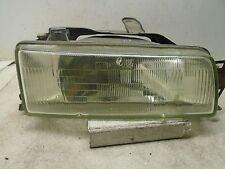 88 89 90 91 92 Toyota Corolla Right Passenger Side Headlight Lamp OEM
