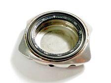Caja reloj SEIKO 6139-7020 Original acero inoxidabel stainless steel