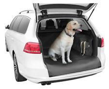 VW Polo 6  Kunstleder Kofferraumdecke Kofferraumschutz Kofferraum Abdeckung