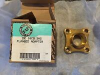 Carrier 23XL 660 016 Oil Filter NEW in Box