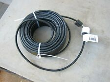 Jandy Zodiac LEVS2046C Slip Style 2 Contact Levelor Sensor with 100' Wire