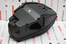 Scatola Filtro Aria per Ducati 848-1098-1198 Codice  69923711A