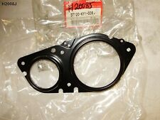 HONDA CBR 250R MC19 ALL YEAR UPPER CASE ASSEMBLY GEN 37120-KY1-008 NEW OS H2008J
