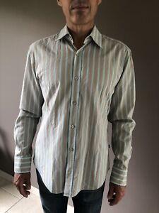 chemise homme hugo boss