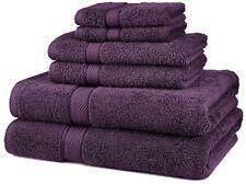 Jogo de toalhas