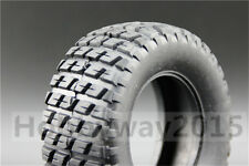 4pcs 1/10 1/8 Short Course Tire With Insert SC Tire For TRAXXAS SlASH HPI 29504