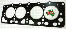 Tractor Head Gasket 4 Cyl Case International 580 & David Brown 1200 1210 1212