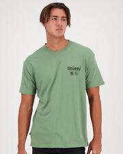 City Beach Stussy Rights Classic T-shirt