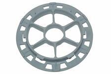 Coperchio sfiato camera per lavastoviglie codice 481246278994 ricambio Whirlpool