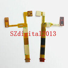 NEW Lens Aperture Flex Cable For NIKON 1 NIKKOR 30-110mm f/3.8-5.6 Repair Part