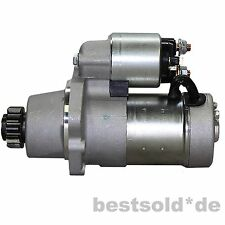 Anlasser Starter NISSAN X-TRAIL ( T30 T31 2.0 2.5 NEU !! 23300-8H300