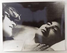 7 Photos Hiroshima mon Amour 1959 - Alain Resnais - Marguerite Duras -