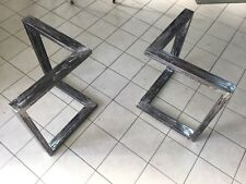 Strutture Per Tavoli Pieghevoli.Componenti E Accessori Per Tavoli Acquisti Online Su Ebay