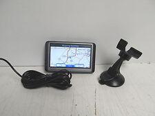 GARMIN NUVI 260W GPS