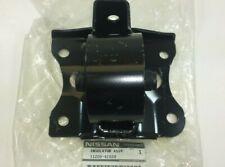Genuine OEM Nissan 11220-4Z020 Engine Torque Strut Motor Mount 2000-2006 Sentra