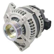 100/% NEW ALTERNATOR FOR BUICK LUCERNE 3.8 3.8L V6 2006 06 2007 07 2008 08 140AMP