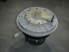 New listing Whirlpool, Kenmore Dishwasher Pump Motor Assembly W10428167 8283502 85348971