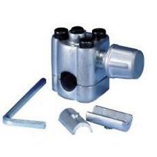 2 X Supco Kugel Stechen Ventil mm Rohre 0.6cm 0.8cm 1cm Klimaanlage Kühlschrank