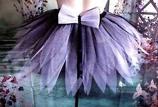 Adult 8 layered Tutu, ideal for Dance, Hen Party, Fun Run, Fancy Dress. S/M & L