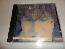 CD  Wynn Steve - Flourescent