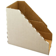 Adjustable Cardboard Corner Protectors for Art Picture Frame (100 pieces)