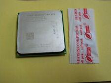 AMD Athlon 64 X2 5600+ 2.9GHz Dual-Core ADO5600IAA5DO AM2 940 65W Free shipping