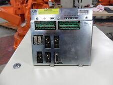 DSQC 509, 3HAC 5687-1, S4C+, ABB Robotics, ABB Robot