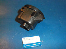 NEW ECHO CARBURETOR BODY FITS OLDER UNITS 13031404631 FREE SHIPPING E2