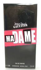 (GRUNDPREIS 173,20€/100ML) JEAN PAUL GAULTIER MA DAME 75ML EAU DE PARFUM SPRAY
