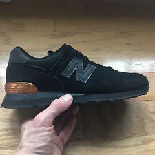 size 40 b561c cd0ec new balance nyc marathon   eBay