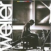 Paul Weller - Weller At The BBC (2008)