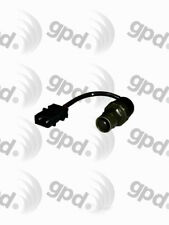 A/C High Side Pressure Switch fits 1984-1993 BMW 325i 325e M3  GLOBAL PARTS