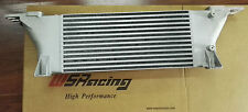 Upgrade intercooler for Nissan Navara D40  3.0L  550 V6 ST-X Turbo diesel
